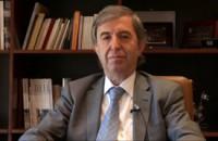 Dr. Miquel Vilardell al seu videoblog