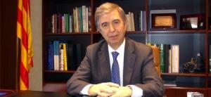 Miquel Vilardell