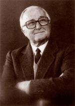 Dr. Simeó Selga i Ubach