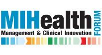 logo_mihealth