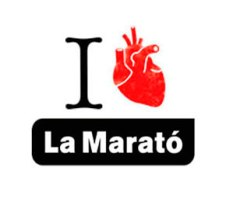 logomarato_petit