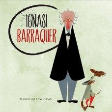 barraquer_blog