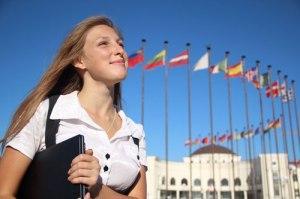 estudiar medicina estranger