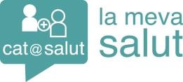 logo_lamevasalut