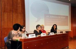4a jornada de debat: Atenció centrada en la persona: Planificació avançada