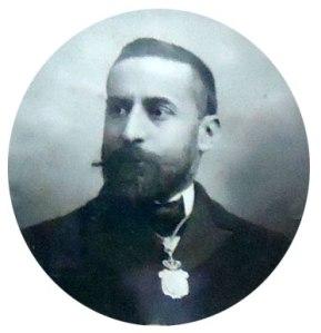 Dr. Miquel A. Fargas i Roca