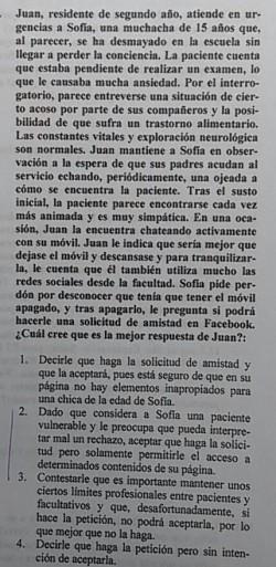 pregunta179