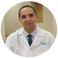 Dr. Guillem Bori