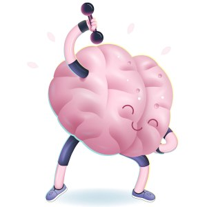 cervelljove-blog