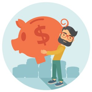 Mai és tard per començar a estalviar per la teva jubilació