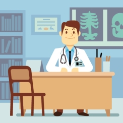 metge-privada