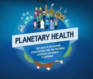 planetary-health
