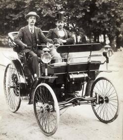 coche1894