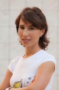 Eva Ferrer